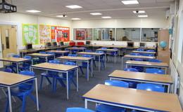 Thumb_finham_park_-_classroom