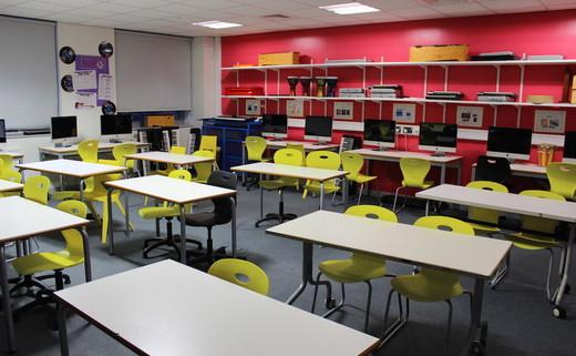 Regular_holte_-_classroom_2