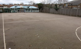 Thumb_manor_park_-_tarmac_muga_th