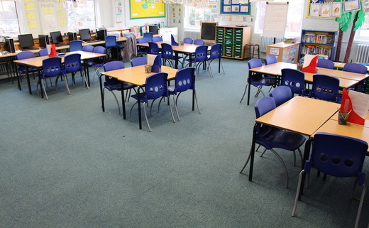 Regular_manor_park_-_classroom__2__th