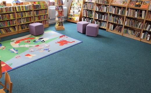 Regular_manor_park_-_library_th