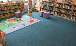 Thumb_manor_park_-_library_th