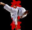 Venue_class_karate_-_booking_system