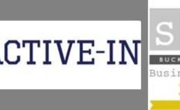 Veterans Football - Active In