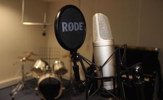 Regular_recording_studio_3______________