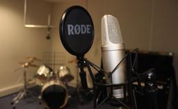 Thumb_recording_studio_3______________