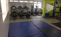 Thumb_finham_park_-_fitness_suite