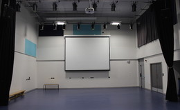 Thumb_holte_-_multi_purpose_hall_2