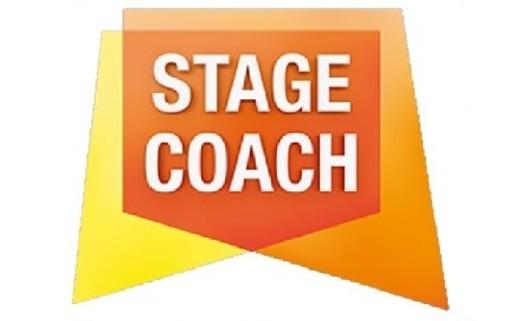 Stagecoach Drama School