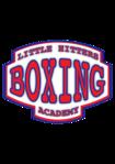 Venue_class_boxing