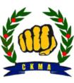 Venue_class_club-logo
