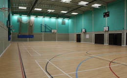 Thumb_magdalen_-_sports_hall_2