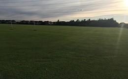 Thumb_egglescliffe_-_11v11_football_pitch_1