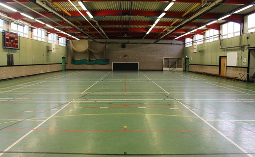 Regular_egglescliffe_-_sports_hall