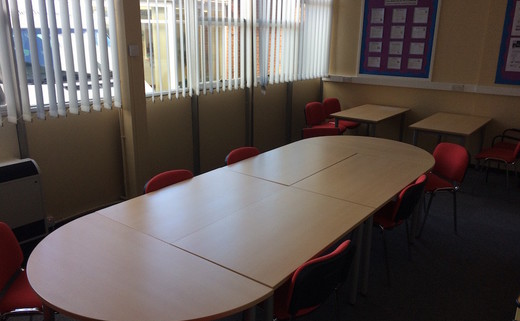 Regular_egglescliffe_-_meeting_room