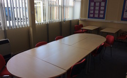 Thumb_egglescliffe_-_meeting_room