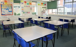 Thumb_egglescliffe_-_classroom