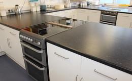Thumb_egglescliffe_-_cookery