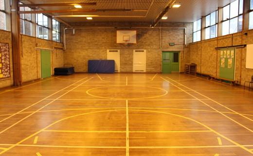 Regular_egglescliffe_-_gymnasium