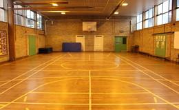Thumb_egglescliffe_-_gymnasium