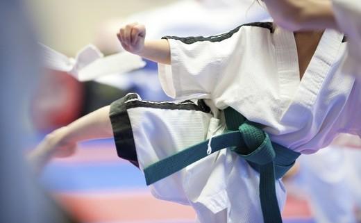 Regular_karate_kid_category