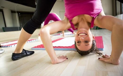 Regular_yoga_category