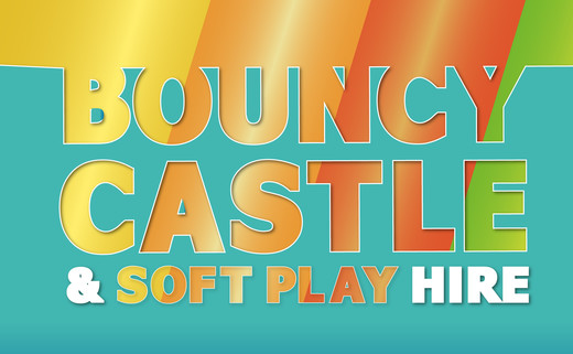 Regular_immingham_bouncy_castle_slide_thumb-02