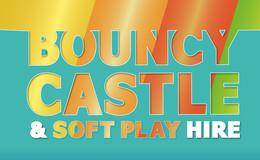 Thumb_immingham_bouncy_castle_slide_thumb-02