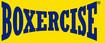 Venue_class_boxercise
