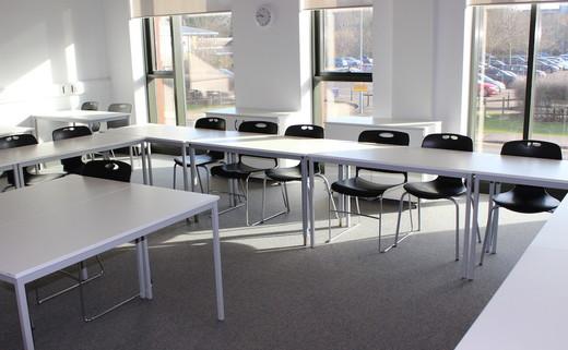 Regular_utc_camb_-_classroom_2