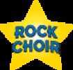 Venue_class_rock_chior_logo