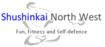 Venue_class_snw_karate_logo