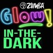 Venue_class_zumba_in_the_dark_birmingham_flash