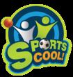 Venue_class_sport_cool
