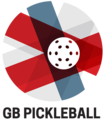 Venue_class_gbpickleball-logo01-1