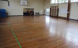 Thumb_magdalen_-_gymnasium