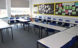 Thumb_magdalen_-_classroom_2
