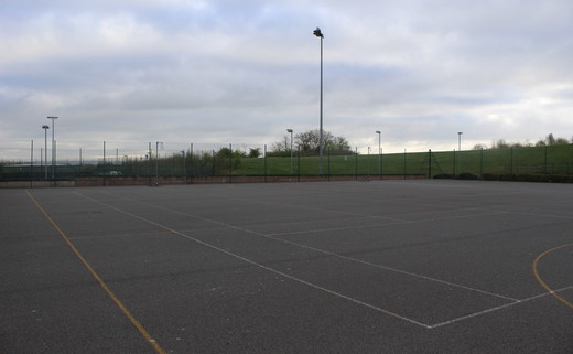 Regular_outdoor_court