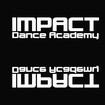 Venue_class_impact_dance_warrington