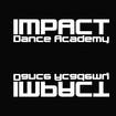 Venue_class_impact_dance_warrington