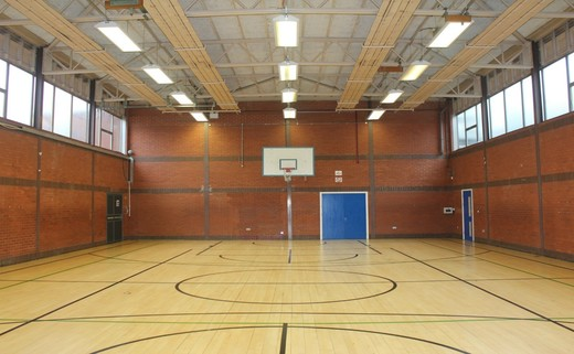 Regular_gymnasium_img_5803