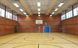 Thumb_gymnasium_img_5803