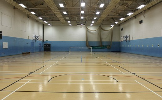 Regular_sports_hall_img_5800