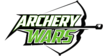 Venue_class_archery_wars