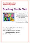 Venue_class_brackley_mmld_youth_club_leaflet-1