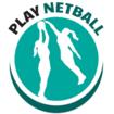 Venue_class_play_netball