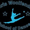 Venue_class_chris_wolfenden_school_of_dance