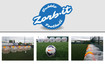 Venue_class_bubble_football_zorb_it