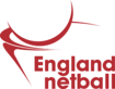 Venue_class_england_netball