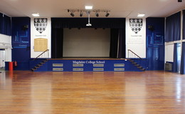 Thumb_magdalen_-_main_hall_2_th
